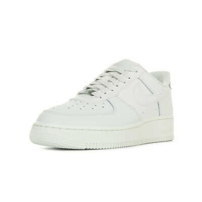 Force Taille 1 Basket Chic 37 Air Girls Nike Femme pzSUMV