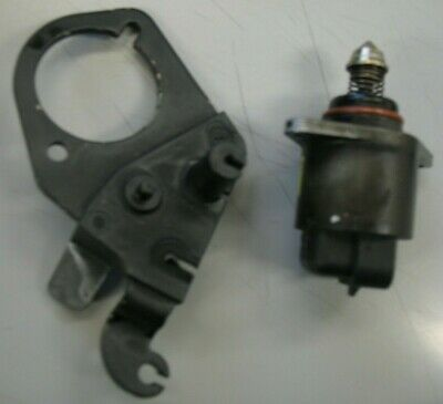 2007 HARLEY FLHTC ELECTRA GLIDE CLASSIC, Idle Air Control Valve (OPS1044)