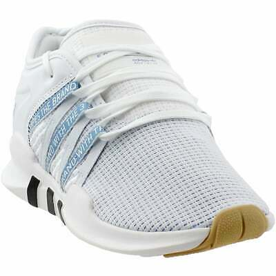 Details about Adidas EQT Racing 93 Oddity Luxe Multi Texture Athletic Shoes Women 8.5, EUC