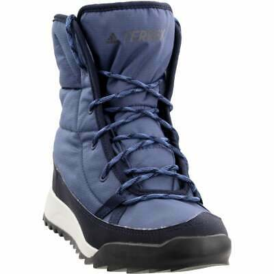 6e6dbf4ee92 ADIDAS TERREX CHOLEAH Padded CP Women's Boot S80748 Size 8.5 ...