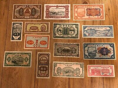Lot of 71 World Banknotes Very Low Starting Bid With A Retail Of Over $25,000!!!