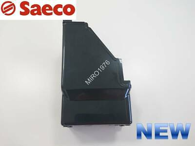 Saeco Parts – Dump Box For Minuto, Lirika - 421944060591