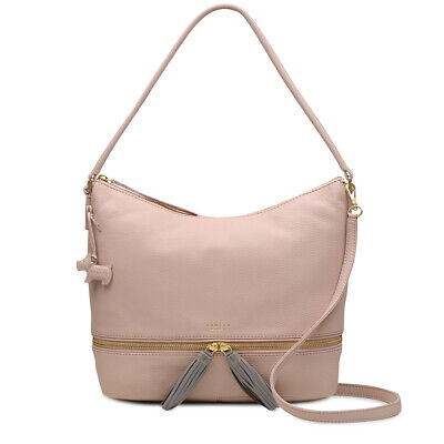 Radley London Pickering Large Zip-Top Shoulder Bag NEW More Colours Available...