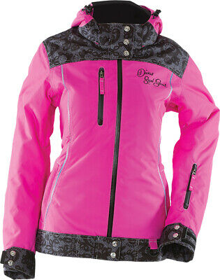 Lace Collection Riding Jacket Divas 67521 Small
