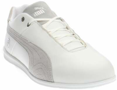Details about Puma Speed Cat Athletic Driving Shoes Blue Mens