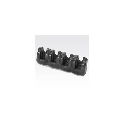 Zebra CHS3000-4001CR MC30X0 4-slot Charge Only Cradle