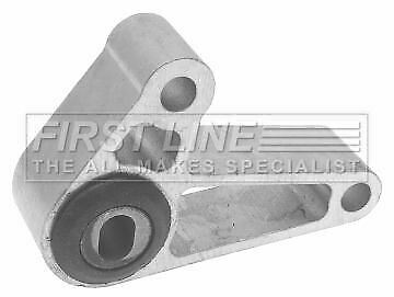 FIRSTLINE FEM3551 ENGINE MOUNTING fit Fiat Grande Punto 05-