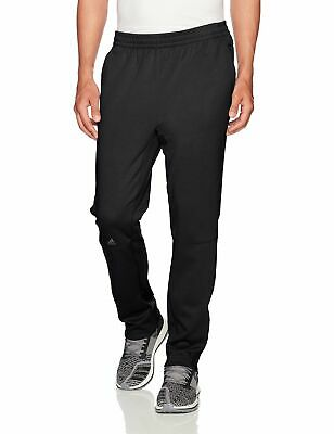 ef81d21681 CONVERSE ALL STAR Chuck Patch Men's Athletic Joggers Navy 10004631 ...