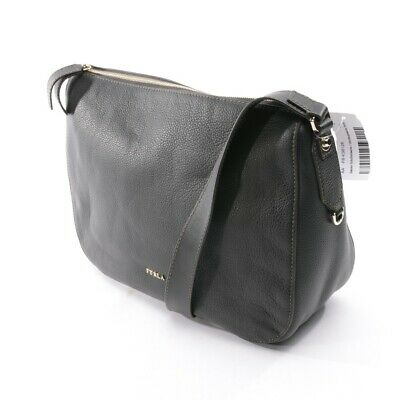 Colortensia Borsa Friday It 00picclick Nuova Vwnnm80 Furla 91 Black Eur NmO8nwv0
