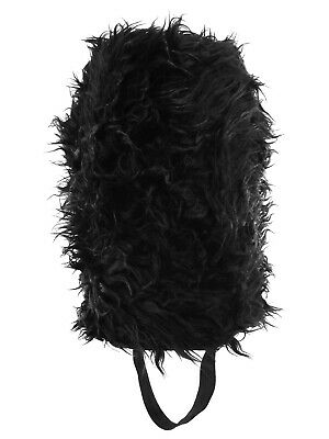 BRITISH ROYAL GUARD Bearskin Hat English Military Toy