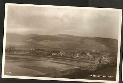 Bute, Scotland, Topographical British, Postcards, Collectables