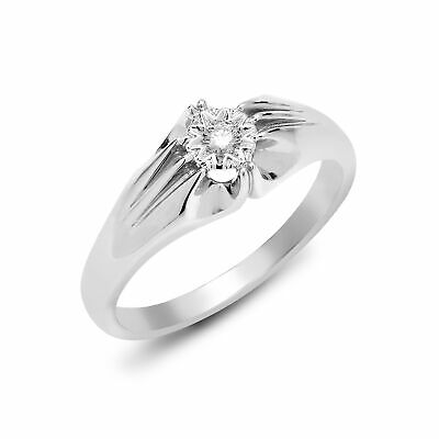 support bague solitaire