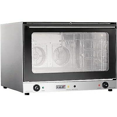 CONVECTMAX OVEN 50 to 300 C YXD-8A/15