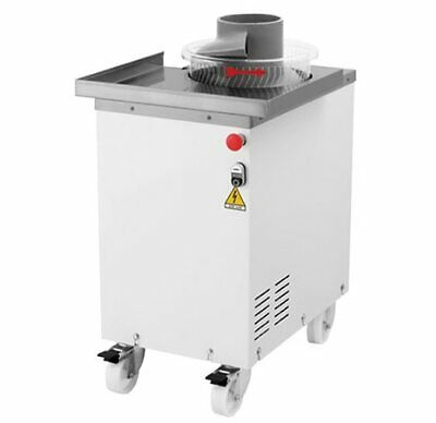 Automatic Pizza Dough Rounder - AR300P