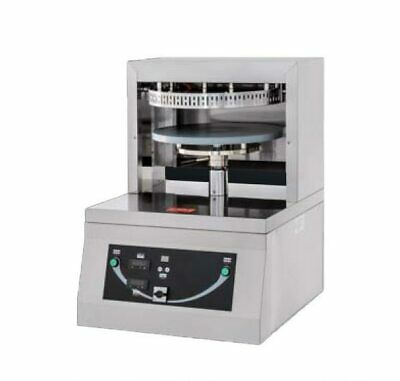 Pizza shaping machine - PRA33