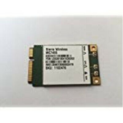 SIERRA WIRELESS AIRPRIME MC7455 3G 4G LTE/HSPA+ GPS 300Mbps module
