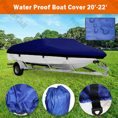 Waterproof RV Camper Travel Trailer Car Tire Cover Heavy Duty Set Of Two PTC3H