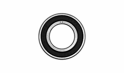 Wheel Bearing Front R/H For 2010 Triumph Speed Triple 1050