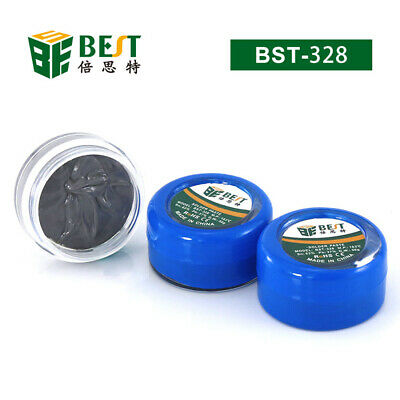 50g Strong Adhesive Lead Soldering Paste Solder Flux Paste Cream High-Quality