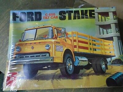 over 4000 model cars and trucks trailers and parts