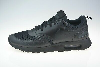 Nike Trainers 8 Men's Max Vision 918230 Uk Air 5 Size 001 YbvIgyf76