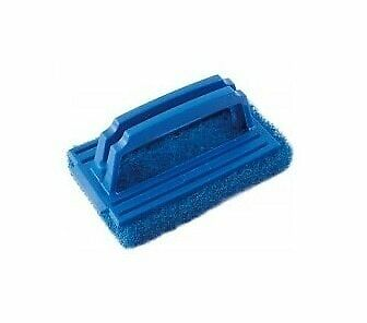 Trust Scouring Pad Brush Medium