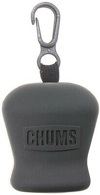 Chums--Microfiber Lens Cleaning Cloth