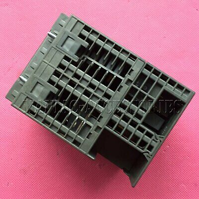 Used Siemens 6ES7314-1AE01-0AB0 tested it in good condition