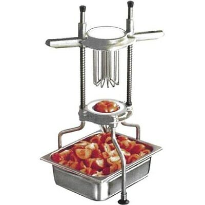 HLB-8 Vegetable & Fruit Wedger