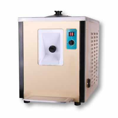 DP-7112 Hard Ice Cream Gelato Maker