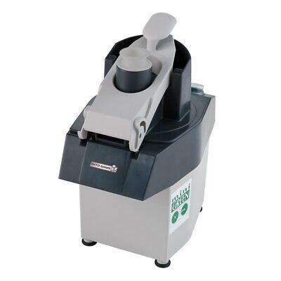 Dito Sama Vegetable Slicer Single Speed 250 w - Minigreen