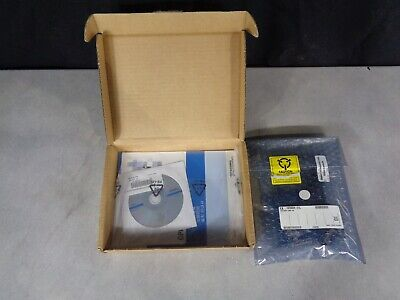 Genuine National Instruments Interface Adapter 187965H-01L