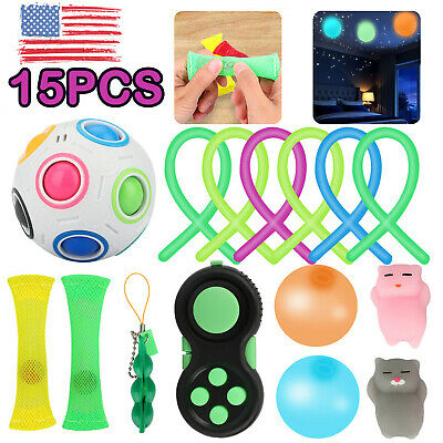 Phone Clip Holder Mount Bracket Game For Xbox One Controller iPhone Samsung LG