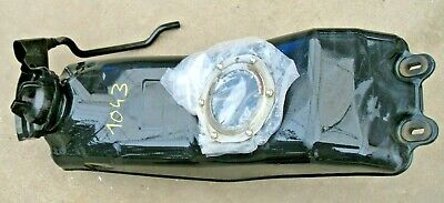 2008 Yamaha Grizzly 700, Fuel Gas Tank (OPS1043)