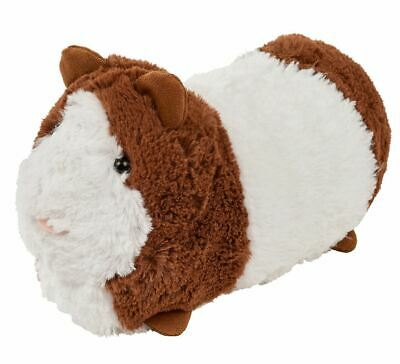 Adorable Guinea Pig Fabric Doorstop ~ Novelty Animal Door Stop