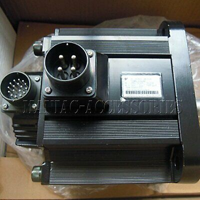 1pc used Yaskawa servo motor SGMG-30A2AB fully tested