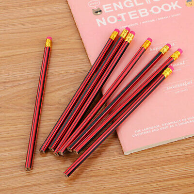 1/3/5 x HB Staedtler Tradition Pencils Sketching New