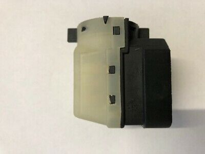 Ignition Starter Switch for BMW 8363708 check part number