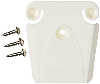 SeaChoice Genuine Igloo Cooler Replacement Parts Latch 24029 Pair Hinges 24005