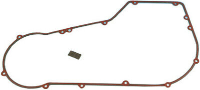 James Gaskets primary cover gasket beaded Dyna Softail 5speed _60539-94