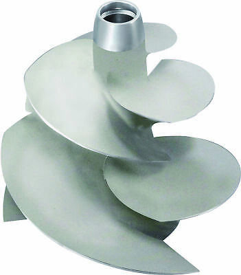 Solas twin prop impeller 12/20 _ YV-TP-12/20