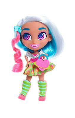 Hairdorables Series 1 Collectible Surprise Doll & Accessories: Moonlit Neila