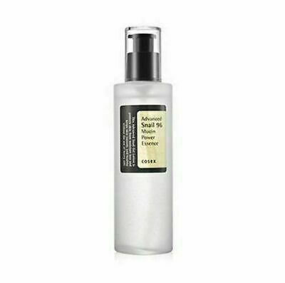 Advanced Snail 96 Mucin Power Essence 100ml - COSRX