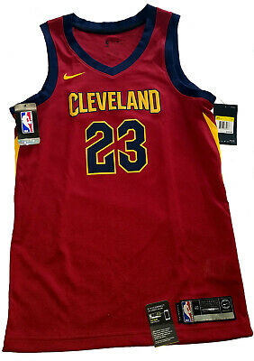 huge selection of 3ef86 d3bd1 CUSTOM 1/6 LEBRON james cavs jersey 23 cavaliers NBA TOYs ...