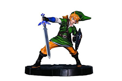 Dark Horse Deluxe-Legend Of Zelda Skyward Sword ACC NEW