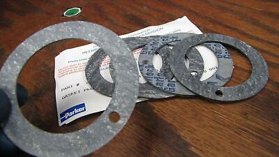 Parker Hannifin - (5) Gasket Pkg. Adapter A4/S4 1-1/4 Part # 202407