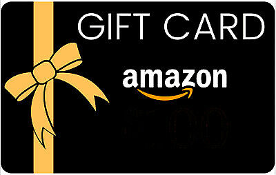 How To Get Gift Cards Cheaper! Amazon, Netflix, Itunes Walmart and More - PDF!!