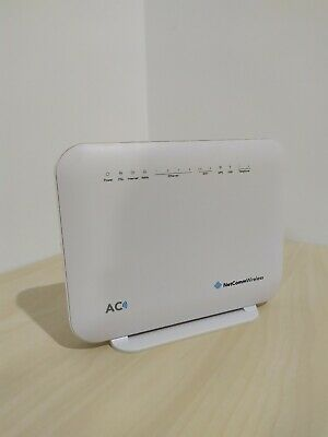 TP-LINK TD-VG5612 NBN ADSL IP Phone Compatible Wi-Fi Router