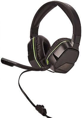 PDP Afterglow LVL 3 Wired Headset for Xbox One - 3 Edition