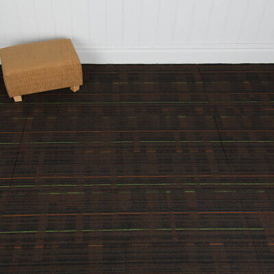 20 x Tessera Carpet Tiles - Special Loop - 5m2